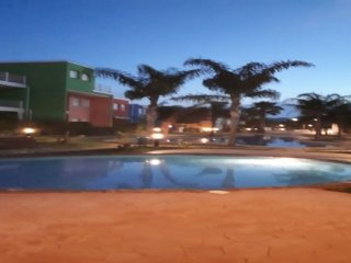 Très bel appartement 91m2 à El verger, 800m des plages, 5km de Dènia Espagne.
