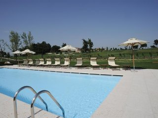 3 bedroom Apartment in Peschiera del Garda, Lombardy, Italy : ref 5484859