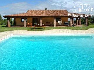 3 bedroom Villa in Viagrande, Sicily, Italy : ref 5483926