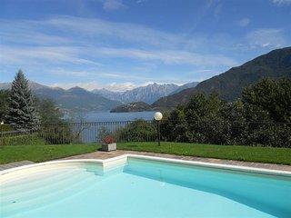 6 bedroom Villa in Menaggio, Lombardy, Italy : ref 5483649