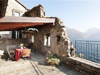 4 bedroom Villa in Menaggio, Lombardy, Italy : ref 5483630