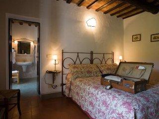 3 bedroom Villa in Faenza, Emilia-Romagna, Italy : ref 5483608