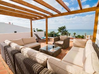 4 bedroom Villa in Vale do Lobo, Faro, Portugal : ref 5479807