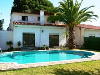4 bedroom Villa in Esposende, Braga, Portugal : ref 5476310