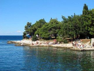 4 bedroom Villa in Groznjan, Istarska Zupanija, Croatia : ref 5473898