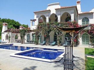 6 bedroom Villa in Quinta do Lago, Faro, Portugal : ref 5456795