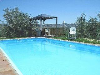 4 bedroom Villa in Granada, Andalusia, Spain : ref 5455114