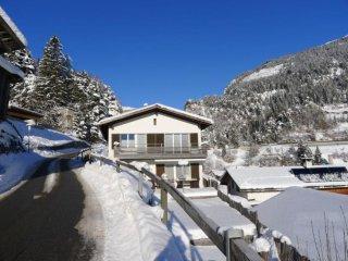 Casa Gion