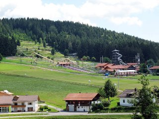 9 bedroom Villa in Baierweg, Bavaria, Germany : ref 5435751