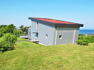 3 bedroom Villa in Plonevez-Porzay, Brittany, France - 5438375