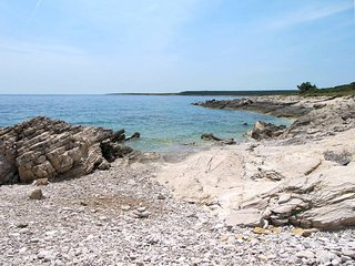 4 bedroom Apartment in Pula, Istria, Croatia : ref 5582878