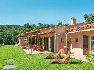 3 bedroom Villa in La Mole, Provence-Alpes-Cote d'Azur, France : ref 5436058