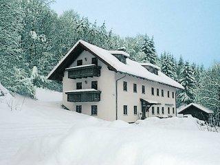 8 bedroom Villa in Viechtach, Bavaria, Germany : ref 5435691