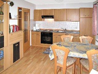 8 bedroom Villa in Viechtach, Bavaria, Germany : ref 5435766