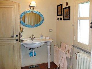 4 bedroom Villa in Corteranzo, Piedmont, Italy : ref 5443201