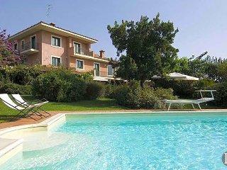 7 bedroom Villa in Trecastagni, Sicily, Italy : ref 5433419