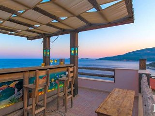 6 bedroom Villa in Kalkan, Antalya, Turkey : ref 5433503