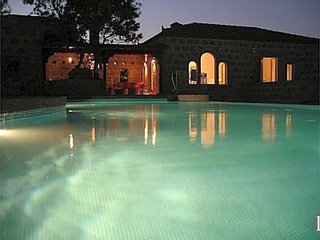 Ortakent-Yahsi Villa Sleeps 6 with Pool - 5433393