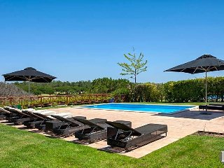 5 bedroom Villa in Quinta do Lago, Faro, Portugal : ref 5433235