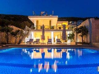 4 bedroom Villa in Kalkan, Antalya, Turkey : ref 5433216