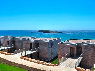 1 bedroom Villa in Sagres, Faro, Portugal : ref 5433163