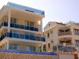 5 bedroom Villa in Kalkan, Antalya, Turkey : ref 5433431