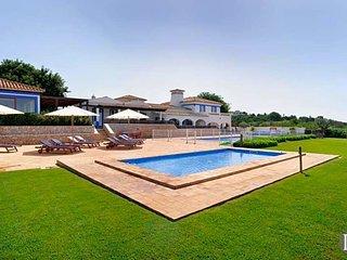 7 bedroom Villa in Malhadais, Faro, Portugal - 5433077
