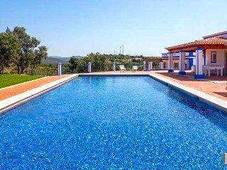 3 bedroom Villa in Malhadais, Faro, Portugal - 5433095
