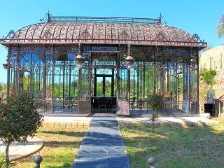 3 bedroom Villa in Armacao de Pera, Faro, Portugal : ref 5433257