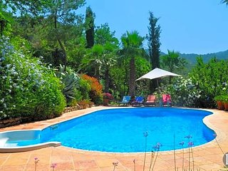 3 bedroom Villa in Marmaris, Muğla, Turkey : ref 5433128