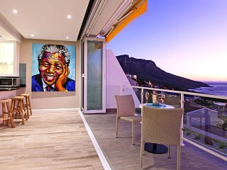 3 bedroom Apartment in Camps Bay, Province of the Western Cape, South Africa