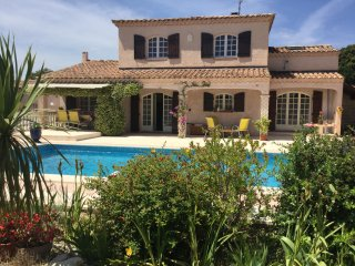 France Holiday rentals in Alpes-Cote d`Azur, Aureille
