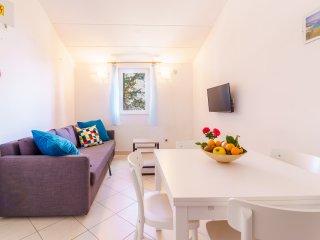 Lumbarda Resort two bedroom apartment A7