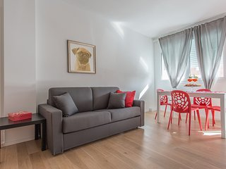 Santa Sofia Apartments - Euganeo Apartment