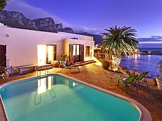 3 bedroom Speciality in Camps Bay, Province of the Western Cape, South Africa
