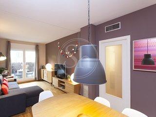 Apartment Paseo De Gracia - Diagonal
