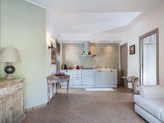 2 bedroom Villa in Villa Milia, Sicily, Italy : ref 5343817