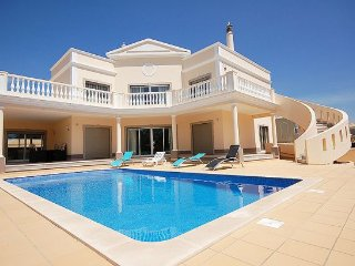 4 bedroom Villa in Barros da Fonte Santa, Faro, Portugal - 5313736