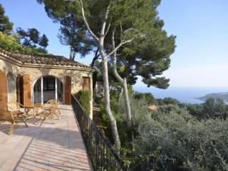 3 bedroom Villa in Fornells de la Selva, Catalonia, Spain : ref 5313759
