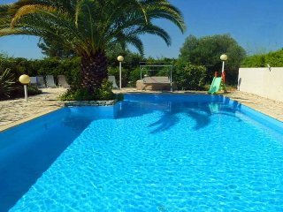 8 bedroom Villa in Margon, Occitania, France : ref 5311436