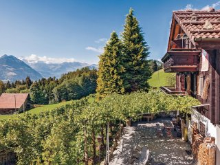 Stunning home in Sarnen bei Luzern w/ 5 Bedrooms