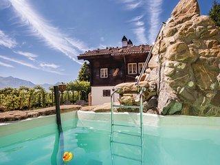 Stunning home in Sarnen bei Luzern w/ 5 Bedrooms