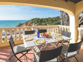 Villa Ca El Mar - New!