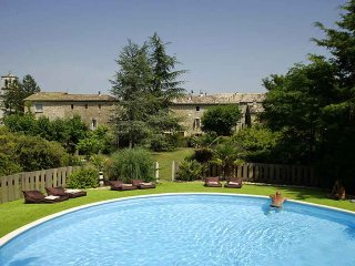 5 bedroom Villa in Potelieres, Occitania, France : ref 5247152