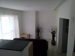 DSL Place   - Two double bedrooms , Sleeps up to 4 guests