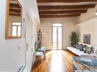 Lovelly Apartment Igualada