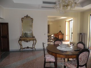 6 bedroom Villa in Assisi, Umbria, Italy : ref 5241038