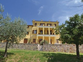 6 bedroom Villa in Assisi, Umbria, Italy - 5241038