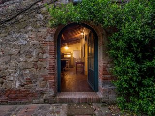 3 bedroom Villa in Reggello, Tuscany, Italy : ref 5240752