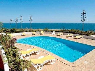 5 bedroom Villa in Mato Porcas, Faro, Portugal - 5238876